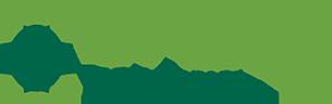 Oneida ESC Group Logo